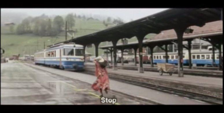 train miss2